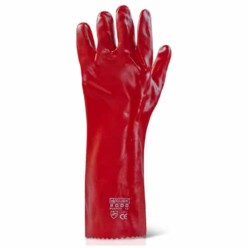 safety-gloves-open-cuff-gauntlet-16-abs-pvcr16