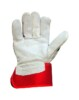 safety-gloves-power-rigger-ax-006-1