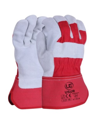 safety-gloves-power-rigger-ax-006-2