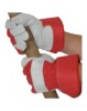 safety-gloves-power-rigger-ax-006-3
