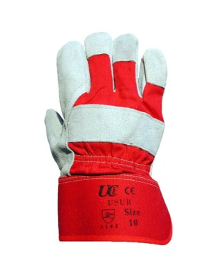 safety-gloves-power-rigger-ax-006