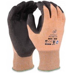 safety-gloves-pu-coated-kutlass-cut-level-3-auc-pu300