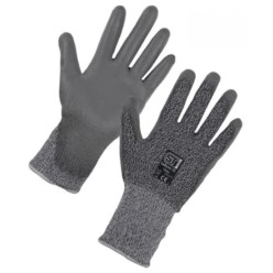 safety-gloves-pu-cut-level-5-asg-c5pu