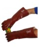 safety-gloves-pvc-chemical-gauntlet-18-ax-054-1