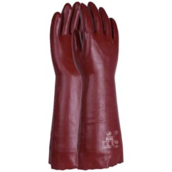 safety-gloves-pvc-chemical-gauntlet-18-ax-054