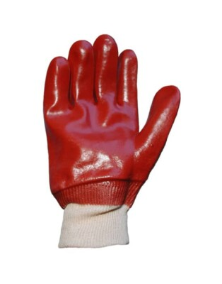 gloves-pvc-knit-wrist-ax-004-1