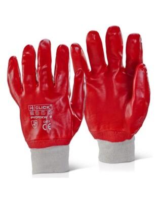 gloves-pvc-knit-wrist-ax-004-2