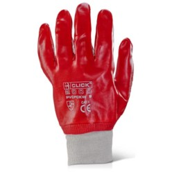 gloves-pvc-knit-wrist-ax-004