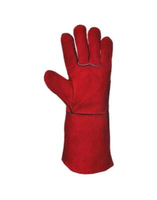 gloves-red-welders-gauntlet-ax-043-1