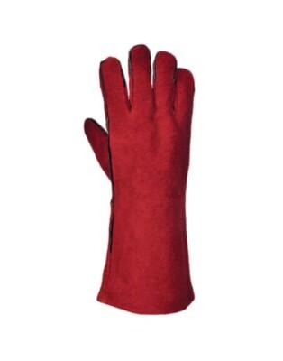 gloves-red-welders-gauntlet-ax-043