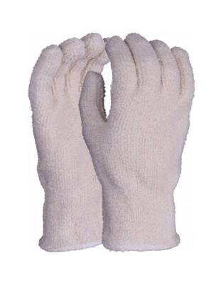 gloves-seamless-terry-auc-tcc24