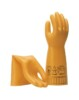 gloves-secura-electrician-class3-ase-elsec30
