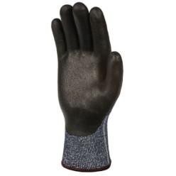 gloves-skytec-ninja-knight-cut-level-5-agl-sky27-1