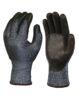 gloves-skytec-ninja-knight-cut-level-5-agl-sky27-2