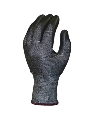 gloves-skytec-ninja-knight-cut-level-5-agl-sky27