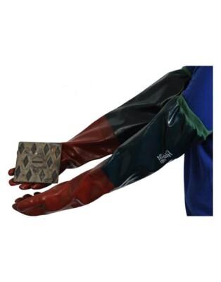 gloves-sleeved-heavyweight-pvc-chemical-gauntlet-26-auc-r265e-3