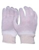 gloves-stockinette-knitwrist-ax-067