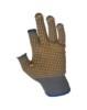 gloves-strategy-2-fingerless-polka-dot-ax-023-1