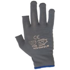 gloves-strategy-2-fingerless-polka-dot-ax-023