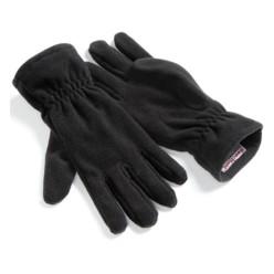 gloves-suprafleece-arl-bc296