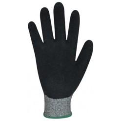 gloves-taeki5-cut-level-f-abp-gh378-1