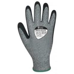 gloves-taeki5-cut-level-f-abp-gh378