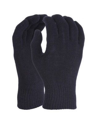 gloves-thermal-auc-ba13