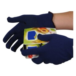 gloves-thermal-dot-handling-ax-042-1