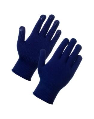 gloves-thermal-dot-handling-ax-042