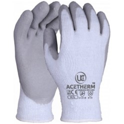 gloves-thermal-grip-ax-073
