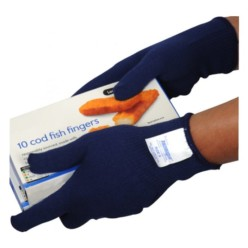 gloves-thermal-handling-ax-041-1