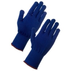 gloves-thermal-handling-ax-041