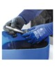 gloves-total-proof-nitrile-aco-g010-1