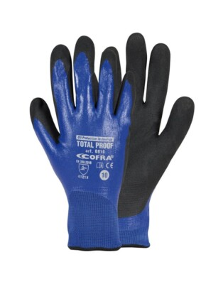 gloves-total-proof-nitrile-aco-g010