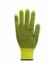 gloves-touchstone-kevlar-grip-abp-7531-1