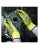 gloves-touchstone-kevlar-grip-abp-7531-2