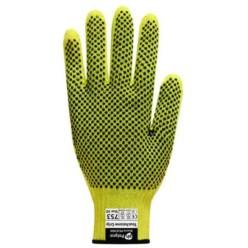 gloves-touchstone-kevlar-grip-abp-7531