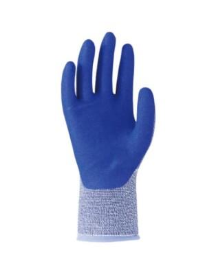gloves-towa-airex-dry-nitrile-palm-aro-tow530-1