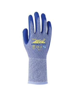 gloves-towa-airex-dry-nitrile-palm-aro-tow530