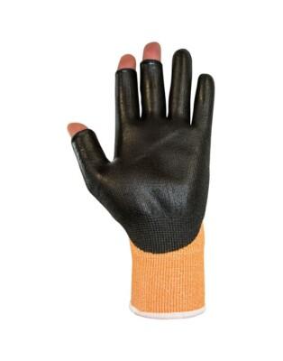 safety-gloves-traffi-3-digit-cut-level-3-atr-tg3220-1