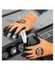 safety-gloves-traffi-3-digit-cut-level-3-atr-tg3220-2