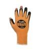 safety-gloves-traffi-3-digit-cut-level-3-atr-tg3220