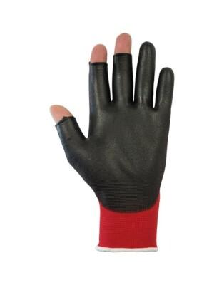 safety-gloves-traffi-3-digit-pu-cut-level-a-atr-tg1220-1