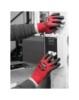 safety-gloves-traffi-3-digit-pu-cut-level-a-atr-tg1220-2