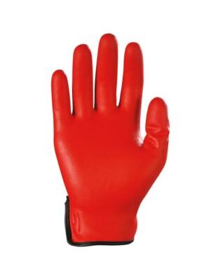 safety-gloves-traffi-active-cut-level-1-soflex-waterproof-atr-tg180-1