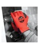 safety-gloves-traffi-active-cut-level-1-soflex-waterproof-atr-tg180-2