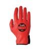 safety-gloves-traffi-active-cut-level-1-soflex-waterproof-atr-tg180