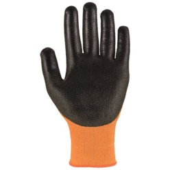 safety-gloves-traffi-classic-3-lightweight-cut-level-b-atr-tg3010-1
