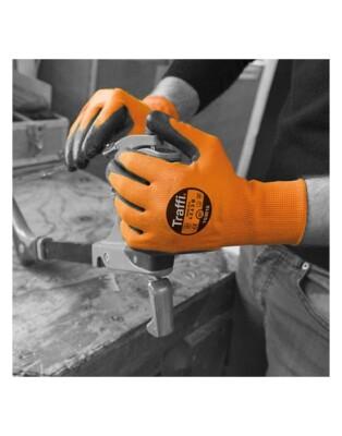 safety-gloves-traffi-classic-3-lightweight-cut-level-b-atr-tg3010-2