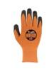 safety-gloves-traffi-classic-3-lightweight-cut-level-b-atr-tg3010